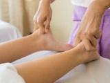 Ортопедическое обследование
